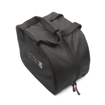 1 helmet CKX Carrying Bag Padded for Tranz 1.5 Helmet
