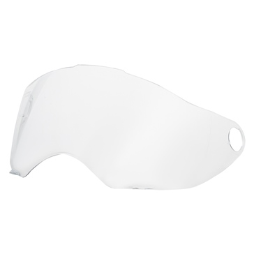 CKX Lens for Quest RSV Helmet