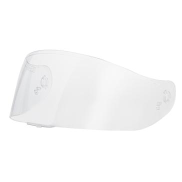 CKX Visière pour casque RR1