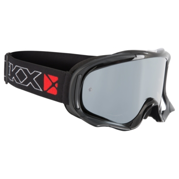 CKX Falcon Goggles, Summer Black