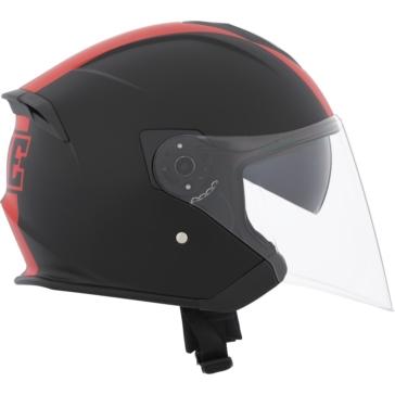 CKX Razor RSV Open Face Helmet One