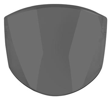 CKX Pare-soleil pour casque Razor RSV