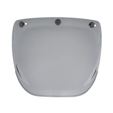 CKX Lens for Origin Helmet