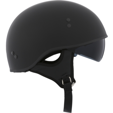 CKX Casque Ouvert Curtiss RSV Solid