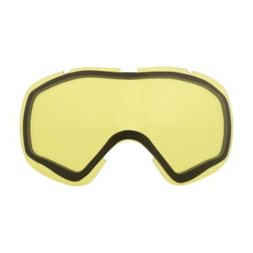 CKX Dual Goggles Lens