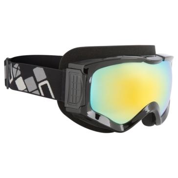 Black CKX Comanche Goggles, Winter