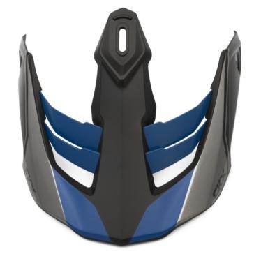 CKX Palette pour casque Titan Cliff