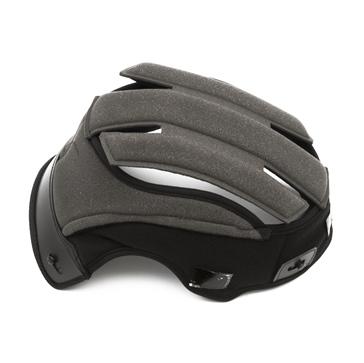 CKX Titan Helmet Liner, Winter Liner