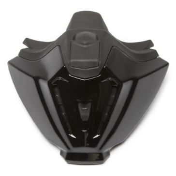 CKX Titan Removable Muzzle