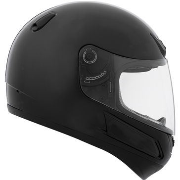 CKX VGK1 Full-Face Helmet, Summer - Youth Munster - Summer