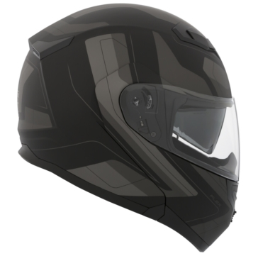 CKX Flex RSV Modular Helmet, Summer Core