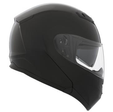 CKX Flex RSV Modular Helmet, Summer Solid