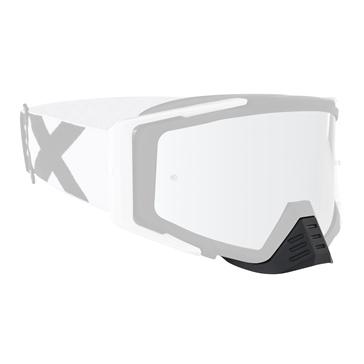 CKX Nose Guard