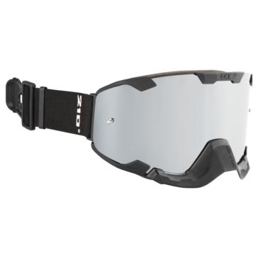 CKX 210° Goggles, Summer Matte Black