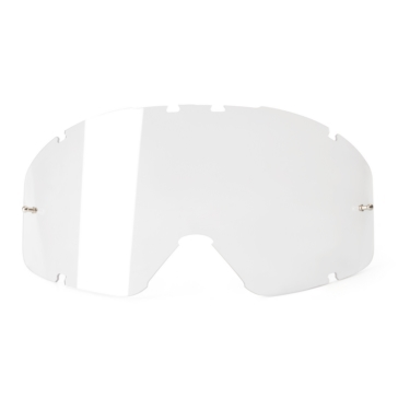 CKX 210° Single Goggles Lens, Summer