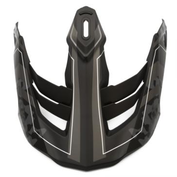 Titan CKX Titan Helmet Peak