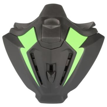 CKX Titan Removable Muzzle, Winter