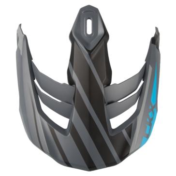 CKX Peak for Titan Helmet Abyss