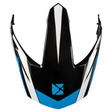CKX Peak for Quest RSV Helmet Rocket