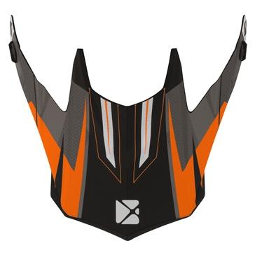 CKX Palette pour casque TX696 Highlight