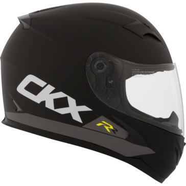 CKX RR610 Full-Face Helmet, Summer Alpha