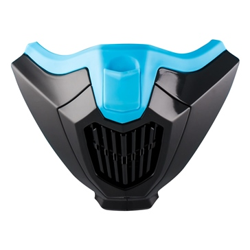CKX Titan Air Flow Removable Muzzle