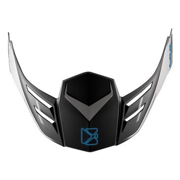 CKX Peak for Mission Helmet Tracker