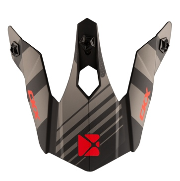 CKX Peak for TX019Y Helmet Raider