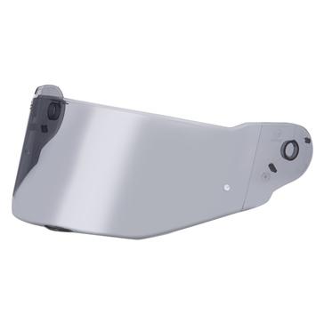 CKX Lens for RR619 Helmet