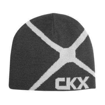 CKX Jack Beanie