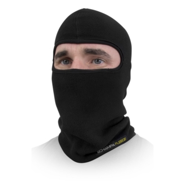 SCHAMPA Fleece Balaclava