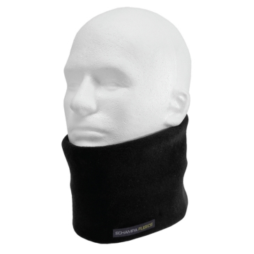 SCHAMPA Mini Gaiter Layer