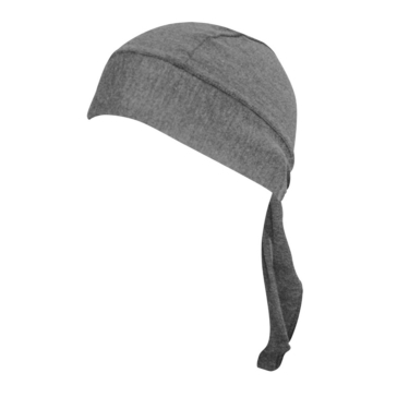 Cache-tête extensible de style bandana SCHAMPA