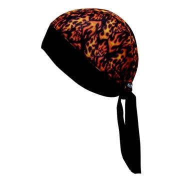 SCHAMPA Stretch Headband style Bandana