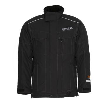 Men - Solid Color - Regular CKX Storm Tekfloat Jacket
