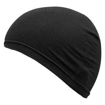 SCHAMPA Stretch Headband