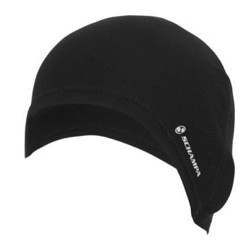 SCHAMPA CoolSkin Headband