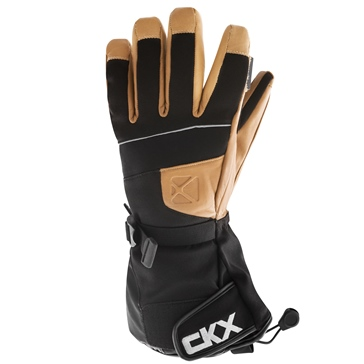 CKX Apex Gloves Men