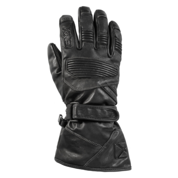 Unisex - Solid Color CKX Gloves, Totalgrip