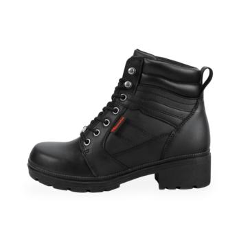 MILWAUKEE Boots, Rally Women - Road