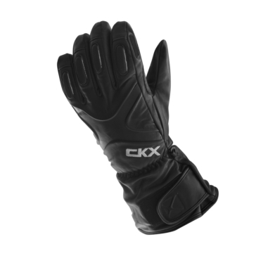 Unisex CKX Technogrip 2.0 Gloves