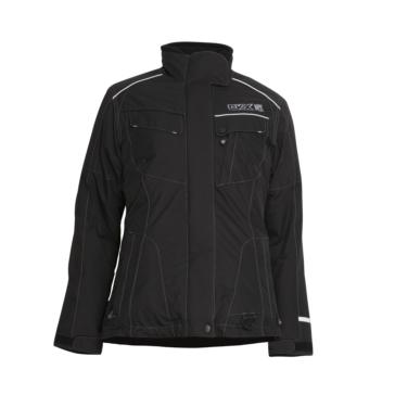 Women - Solid Color - Regular CKX Bliss Jacket -