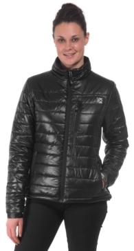 Women - Solid Color - Regular CKX Fusion Liner, Lady Jacket