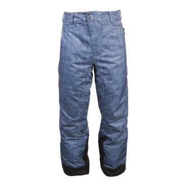 Men - Jean - Regular CKX Pants, Trendy