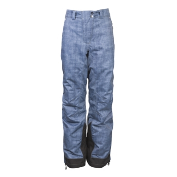 CKX Trendy Pants Men