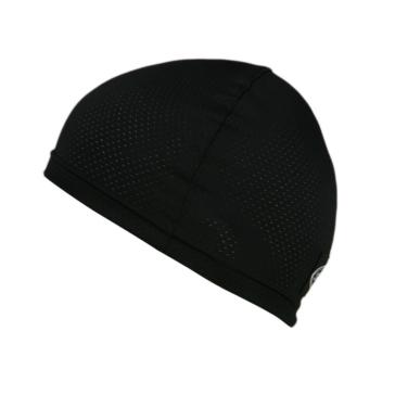 SCHAMPA Skullcap Stretch Headband