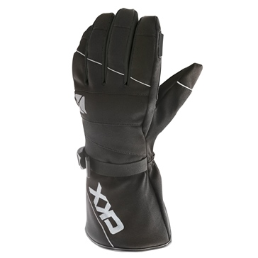 Gants Throttle 2.0 CKX Unisexe - Throttle