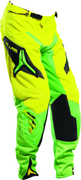 Pantalon A1 ALIAS MX