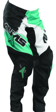 Pantalon A2 Brushed ALIAS MX