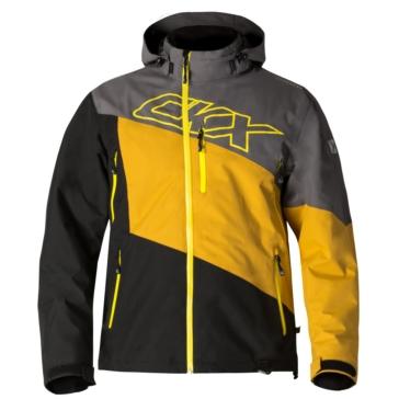 CKX Husky Zero Jacket